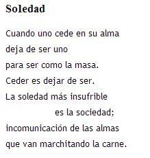 Soledad  Gonzalo Arango