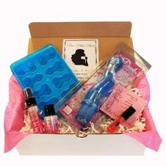 Pure Bliss Box For Her - Imagine a package arriving at your door every month that promised to deliver fun, excitement, and passion. Bedroom Toys, Bliss, Lunch Box, Pure Products, Fun, Passion, Bento Box, Hilarious
