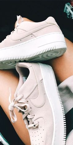 28 Comfy Shoes That Make You Look Cool Nike Shoes nike shoxs Cool Nike Shoes, Cool Nikes, Cute Shoes, Me Too Shoes, Women's Shoes, Nike Shoes Outfits, Shoes Style, Nike Clothes, Nike Custom Shoes