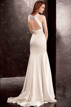 13 stunning wedding dresses under-$500