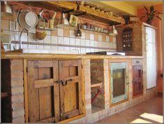 106 besten küche selber bauen Bilder auf Pinterest | Kitchen design ...