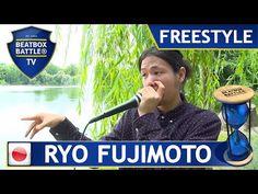 Ryo Fujimoto from Japan - Freestyle - Beatbox Battle TV #Beatboxing #Beatbox #BeatboxBattles #beatboxbattle @beatboxbattle - https://fucmedia.com/ryo-fujimoto-from-japan-freestyle-beatbox-battle-tv-beatboxing-beatbox-beatboxbattles-beatboxbattle-beatboxbattle/