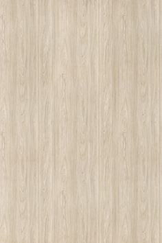 TIROL - O clássico desenho da madeira de Elmo, quando clareado ganha aspecto mais jovem e moderno, tornando-o ideal para móveis de cozinha, dormitórios e arquitetura de interiores, nos quais se desejem o efeito de luz e amplidão. Pode ser combinado com todo o tipo de cores tanto claras como escuras e também com madeiras de tons marrom e cinza.
