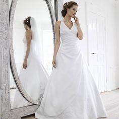 robe-mariee-blanche-lya