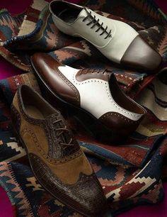 73c1ab3613326a 17 best 1920s men shoes images in 2016   Vintage shoes, Man fashion ...