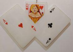 Joomla Templates, Euro, Oil, Facebook, Gallery, Artist, Cards, Blog, Roof Rack