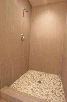 Vertical Linen Tile