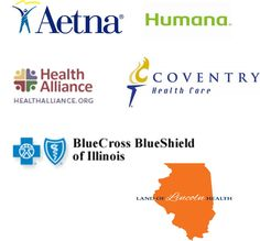 Coventry health care inc humana inc and land of lincoln health