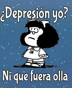 Mafalda Quotes, Senior Humor, Funny Good Morning Quotes, Snoopy Love, Quilling Designs, Spanish Quotes, Dog Mom, Love Quotes, Funny Pictures
