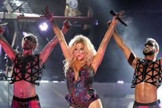 Kesha begins to reclaim her identity in court #Kesha... #Kesha: Kesha begins to reclaim her identity in court #Kesha… #Kesha