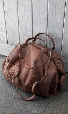 Bags - Plümo Ltd
