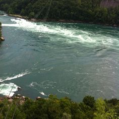Whirlpool Rapids River, Outdoor, Outdoors, Rivers, The Great Outdoors
