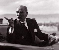 """""""Bizim Gözümüzde Çiftçi,Çoban,Amele,Tüccar, Sanatkar,Asker,Doktor Ve Sonuş Olarak  Herhangi Bir Sosyal Kurumda Çalışan Bir Yurttaşın Hak,Yarar Ve Özgürlüğü Eşittir.""""  Mustafa Kemal ATATÜRK ♥️  ♥️"""