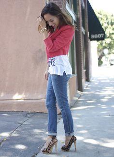 7efbd26c9bc5 Sydne Summer Paige Skyline Ankle Peg Jeans