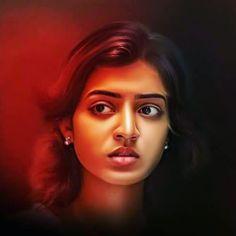 Anushka Photos, Super Pictures, Nazriya Nazim, Oil Painting Pictures, Malayalam Actress, Criminology, Akshay Kumar, Digital Portrait, Hd Picture