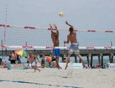 Tybee Tales: Beach Bum Parade   savannahnow.com