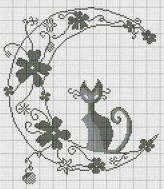 3f45ae164a19b76e223842dd29ccf39f.jpg (552×638)