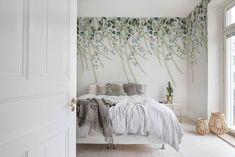 750 idees de papier peint chambre en