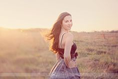Jourdan | Senior Photography in Huntsville & Birmingham AL » Simply ...
