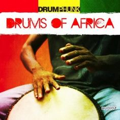 Tribal Chants Ensemble - Tribal Chants Drums & Songs Of Africa Cool Things To Buy, Stuff To Buy, Music Games, Drums, Africa, Songs, Walmart, Products, Cool Stuff To Buy