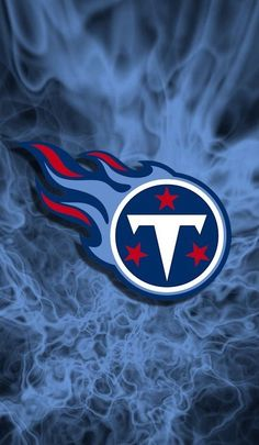 Tennessee Titans Football, Football Team, Wallpapers For Mobile Phones, Football Conference, Indianapolis Colts, National Football League, Juventus Logo, American Football, Nashville
