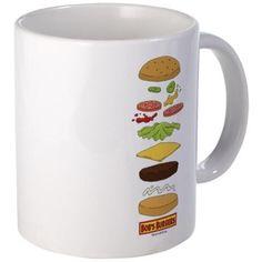 Bob's Burgers Gifts & Merchandise | Bob's Burgers Gift Ideas & Apparel - CafePress