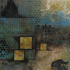 Collage art of Laura Lein-Svencner: Tack Down Tuesday's http://hosted.verticalresponse.com/399091/494754f026/1629000463/95332000fa/