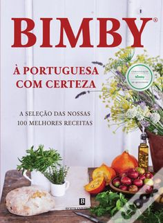 I Companion, Portuguese Recipes, Portuguese Food, Nom Nom, Bacon, Paleo, Food And Drink, Healthy Eating, Favorite Recipes