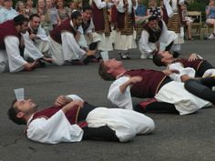 Greek Dancing Greek Dancing, Greek Traditional Dress, Greek Costumes, Zorba The Greek, Western Philosophy, Greek Culture, Greek Music, Folk Dance, Dance Poses