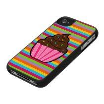 The cutest Cupcake iPhone Cases are now available. If you were looking for a cute and kawaii iPhone cases, then here you will find the best and...