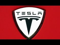 21 Best Home X Generator Safety Etc S On Pinterest Tesla. Tesla To Introduce Battery It Calls The 'missing Piece'. Wiring. Battery Gem Diagram Car Wiring Ninebatteries At Scoala.co