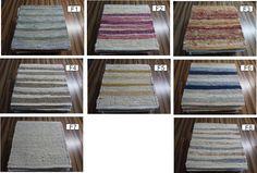 stuhlauflagen Rugs, Home Decor, Woven Chair, Sheep, Farmhouse Rugs, Decoration Home, Room Decor, Home Interior Design, Rug