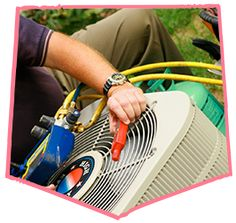 When you need a AC repair & heater service company in Sun City, contact Globe Heating And AC Repair Sun City for quality services with emergency response. #GlobeHeatingAndACRepairSunCity #SunCityACRepair #ACRepairSunCity #ACRepairSunCityAZ #SunCityACRepairService