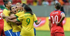 AL MANAK FC: O BRASILEIRO E SUA SELEÇÃO