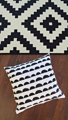 lu von luloveshandmade zeigt dir wie du textilien mit kartoffeln selber bedrucken kannst. Black Bedroom Furniture Sets. Home Design Ideas