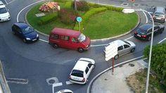 Investigadores de la Universidad Politécnica de Valencia han presentado una guía para que los técnicos puedan aplicar este sistema inteligente de transporte