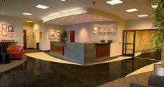 The Jay Group Project Photo Gallery | Armstrong Flooring Commercial