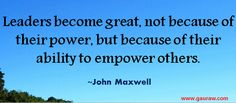 Leadership quotes are way inspiring and motivating. Managers should learn leadership skills. Share these Leaders quotes and quotations Famous Leadership Quotes, Student Leadership, Servant Leadership, Leader Quotes, Leadership Development, Famous Quotes, Leadership Tips, Success Quotes, Personal Development