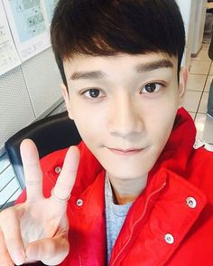 161115 1077power instagram update - EXO-CBX on Choi Hwa Jung's Power Time radio [LIVE STREAM LINK ON BIO] - - - | #exo #suho #xiumin #lay #chen #Baekhyun #chanyeol #kyungsoo #kai #sehun #CBX #ChenBaekXi