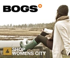 Online Shopping Mall Canada is now featuring Bogs Footwear ...They are those clever rubber boot makers with stylish boots and rubber shoes for Canadian women with practical technology to keep the smellyness and moisture from your feet at bay, while providing a boot with spiffy designs and handles for easy-on comfort. We're proud to offer them here .. http://www.onlineshoppingmallcanada.ca/apparel-clothing/shoes/womens-shoes/women-s-rubber-boots-shoes-bogs#.UynTeoWm0-8