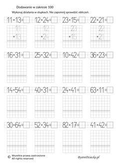 Math 2, Math Worksheets, Mathematics, Homeschool, Math Equations, Education, Kids Math, Therapy, Cuba