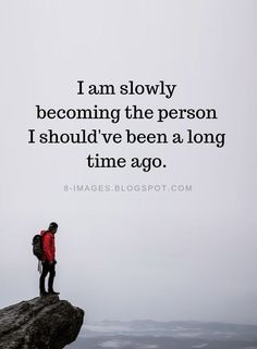 Quotes Sayings and Affirmations Wisdom Quotes, True Quotes, Great Quotes, Words Quotes, Quotes To Live By, Motivational Quotes, Inspirational Quotes, Sayings, I Am Me Quotes