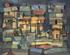 Find artworks by Vicente Manansala (Filipino, 1910 - on MutualArt and find more works from galleries, museums and auction houses worldwide. Cubist Art, Cubism, Asian History, Art History, Filipino Art, Philippine Art, Philippines Culture, Mural Art, Asian Art