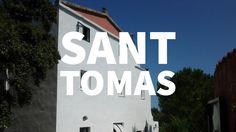 Hostal Sant Tomas en Ciutadella, Menorca, España. Las mejores imágenes d...