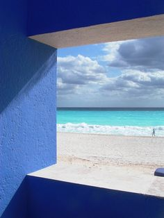 Playa Cielo, Cancun, #Mexico #travel