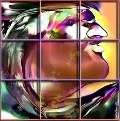 #cuadroxcuadrado #artedigitalnetart by José #salvatore #DMAgallery 10000artistas.com/galeria/421-arte-digital---netart-cuadro-x-cuadrado-pesos-0.00-jose-salvatore/   Más obras del artista: 10000artistas.com/obras-por-usuario/36-josesalvatore/ Publica tu obra GRATIS! 10000artistas.com Seguinos en facebook: fb.me/10000artistas Twitter: twitter.com/10000artistas Google+: plus.google.com/+10000artistas Pinterest: pinterest.com/dmartistas/artists-that-inspire/ Instagram: