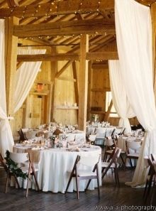 Denver Wedding Planners Colorado Wedding Planner Event