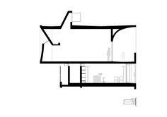 Galería de Biblioteca en la costa / Vector Architects - 42