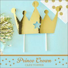 Royal Prince Gold Ca