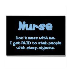 54 Best Nursing/dialysis images in 2015 | Dialysis humor